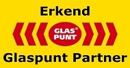 Erkend Glaspunt Partner