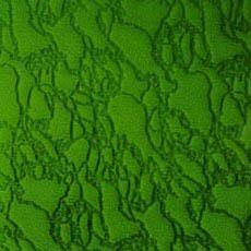 Delta groen